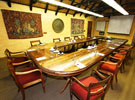 Dullstroom conference venue