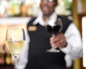restaurants in dullstroom