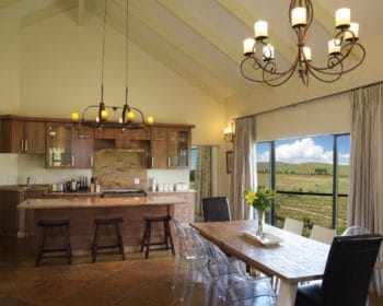 self catering in dullstroom