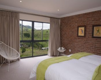 duslltroom self catering