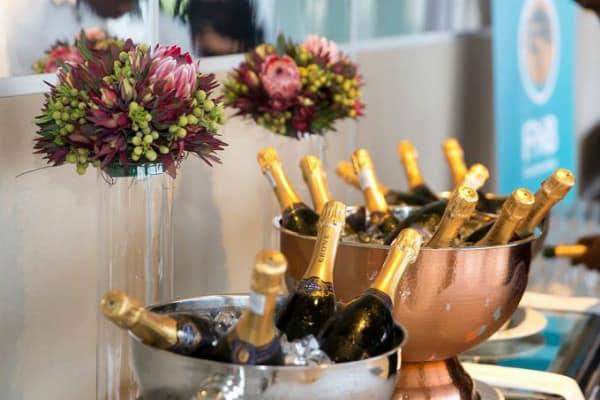 Image credit: Mpumalanga Wine Show