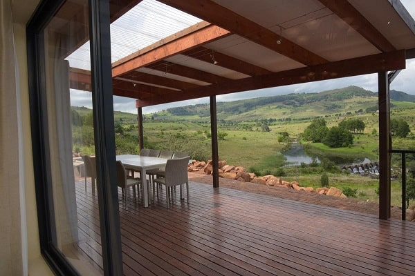 Dullstroom Self-Catering