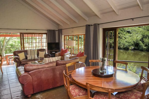 Where to stay Dullstroom