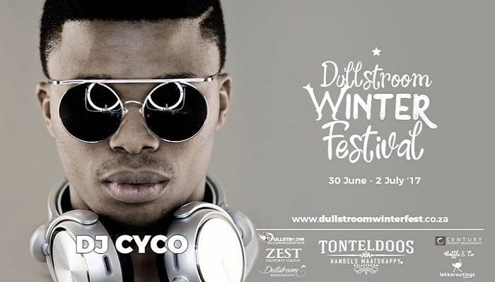 Winter Festival Dullstroom