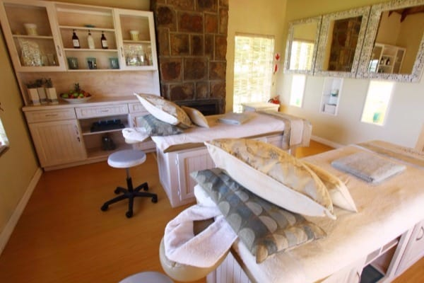 Things to do Dullstroom