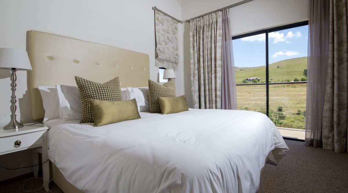 Dullstroom Family Accommodation