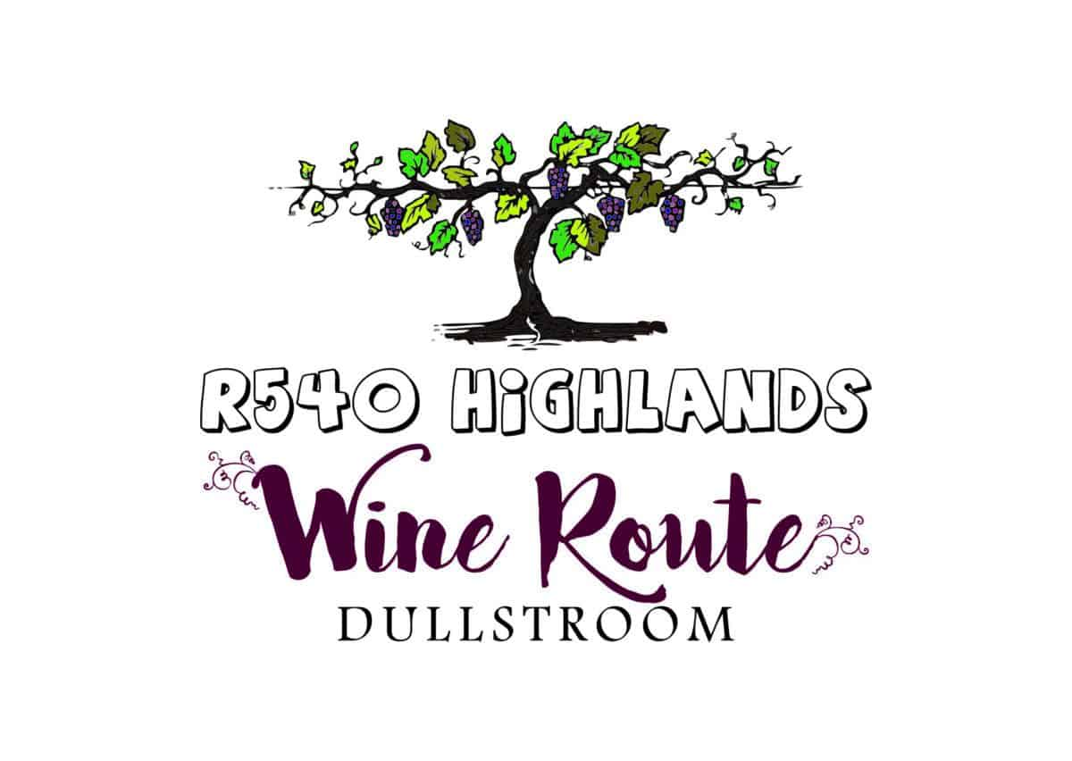 R540 Highlands Wine Route Dullstroom Wine Event