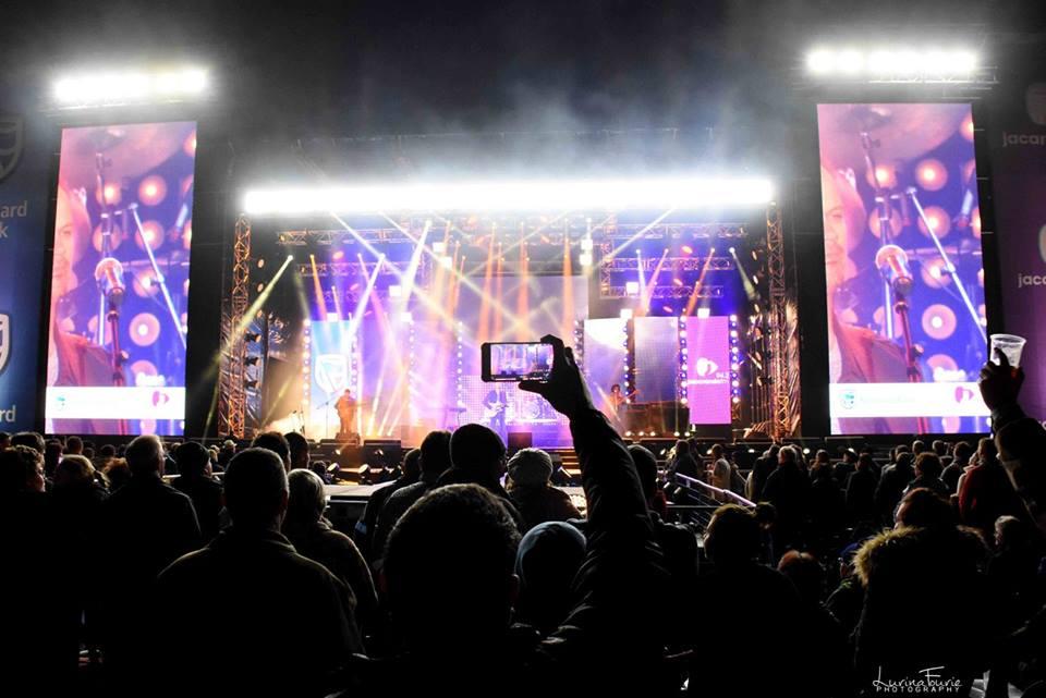 Innibos Festival 2019
