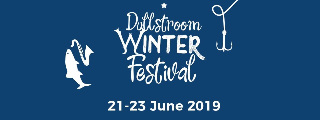 Dullstroom Winter Festival 2019